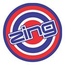 Zing Mini Discs